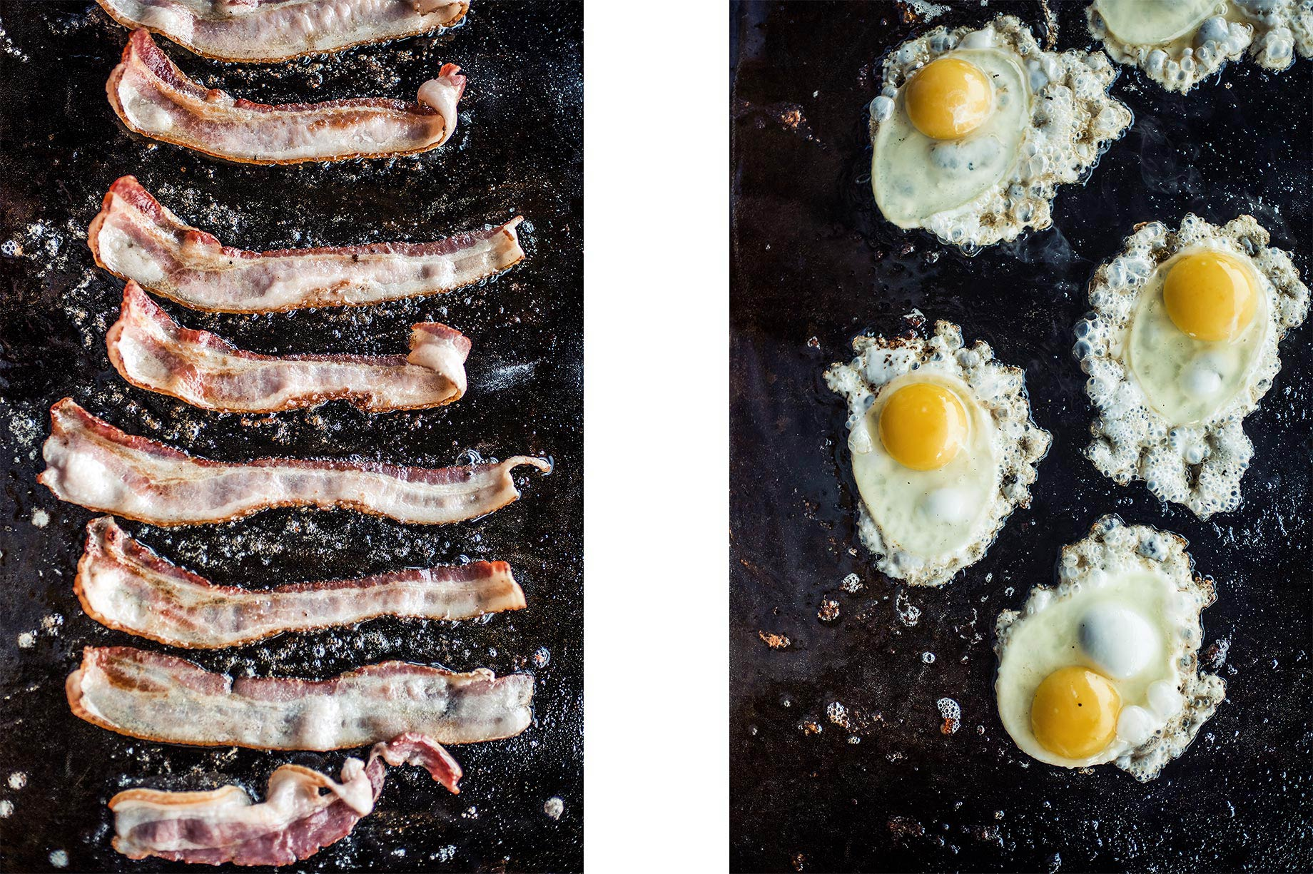 bacon_eggs